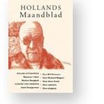 logo_hollandse maandblad
